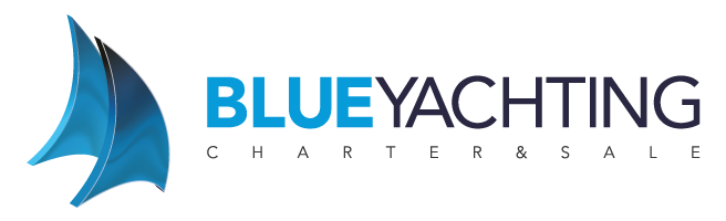 BLUE YACHTING